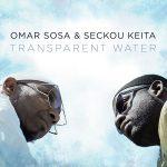 omar-sosa-transparentr-we3